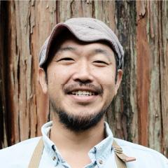藤原 昭信(Akinobu Fujihara)